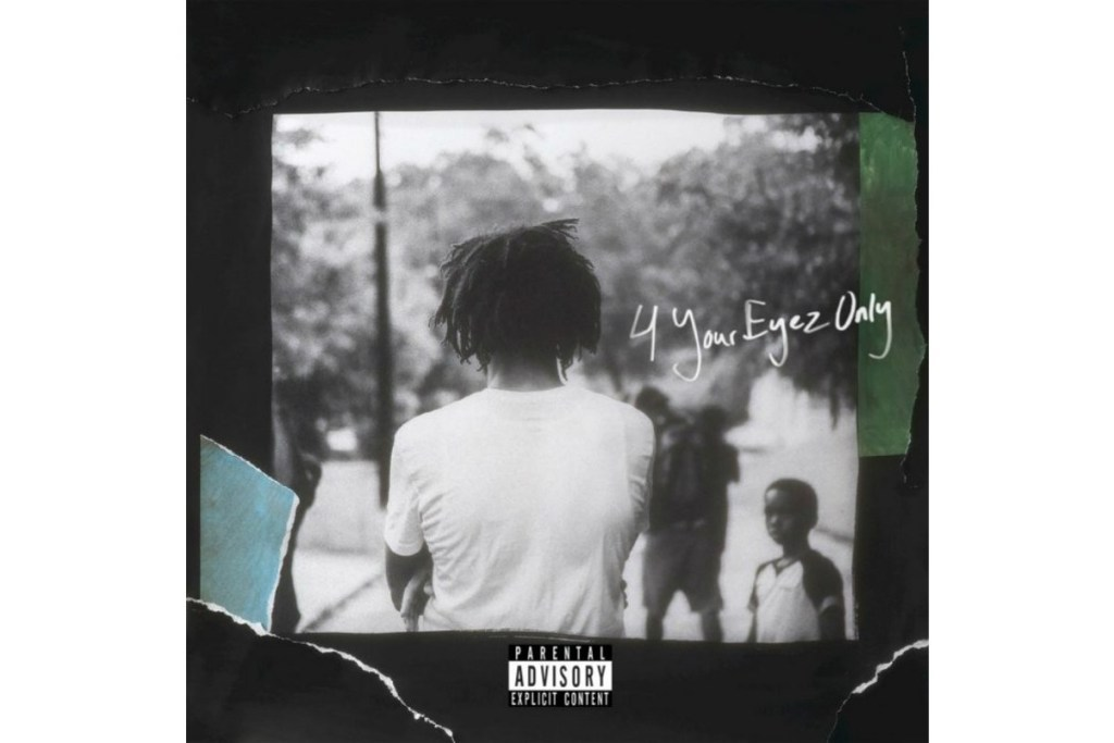 j-cole-4-your-eyez-only-stream-1