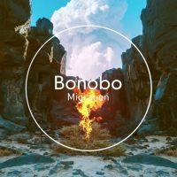 bonobo-migration