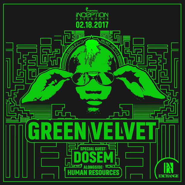 2-18-17_Incept_GreenVelvet_612x612
