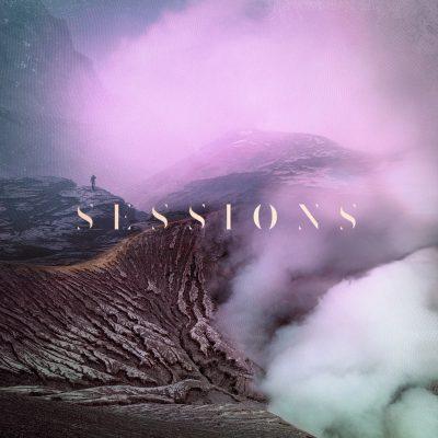 SESSIONS04_Album
