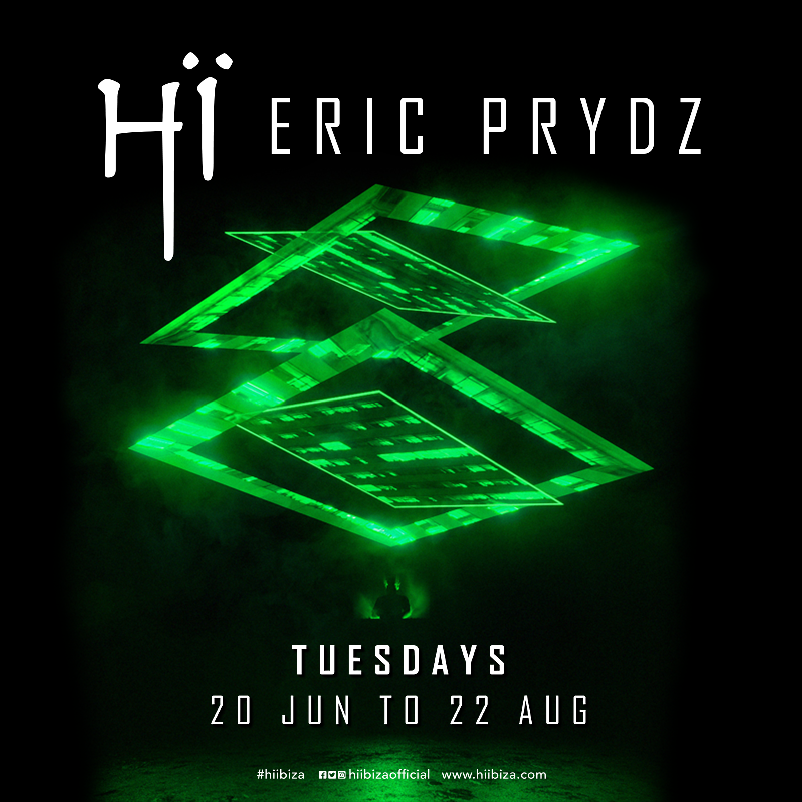 EricPrydz-Launch-Square-Dates-1600x1600