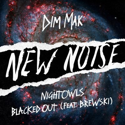 NewNoise.NIGHTOWLS.BlackedOutftBrewski_800px