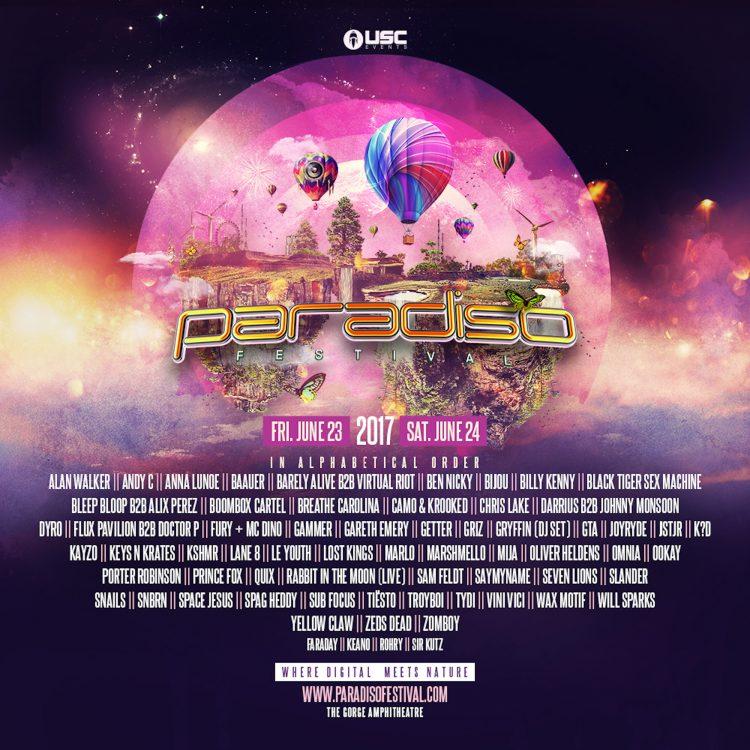 Paradiso-2017-lineup-billboard-embed