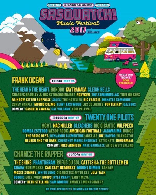 Sasquatch!Festival_2