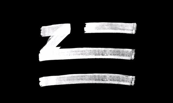 ZHU-Paradise-Awaits[1]