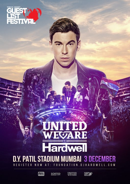 HARDWELL-WORLDSBIGGESTGUESTLIST-2017_ARTWORK