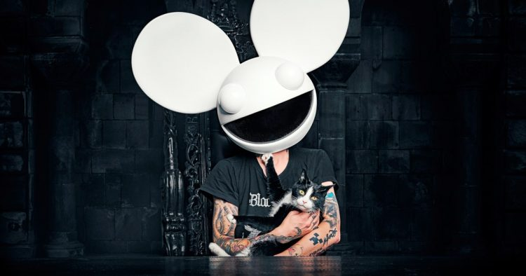 deadmau5-review-5a26b22e-ee5f-4a06-9c4e-19697caf3159