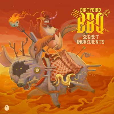 rsz_bbq_secret_ingredients__digital_release_artwork_2400x2400_1