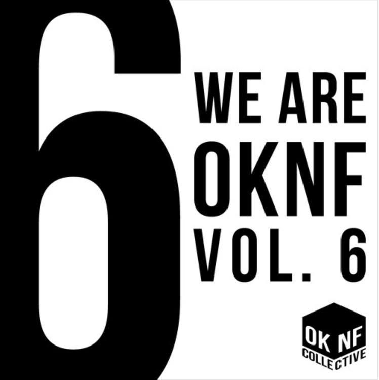 OKNF Vol 6