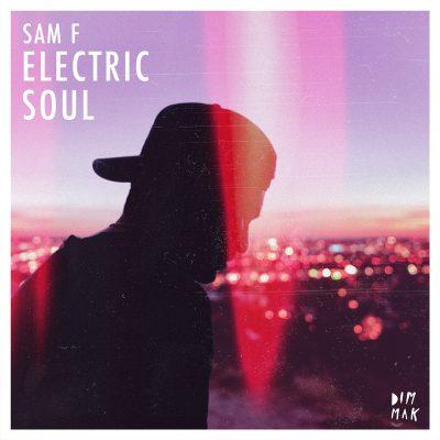SamF.ElectricSoul_800px