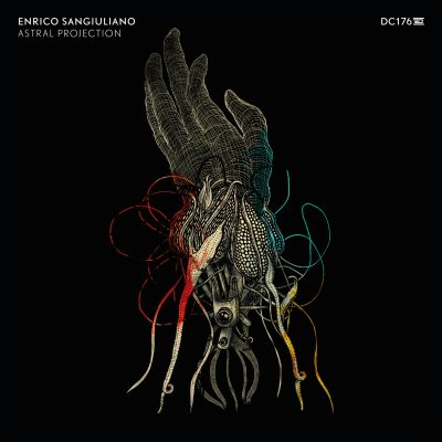 DC176_Enrico Sangiuliano_Astral_Projection
