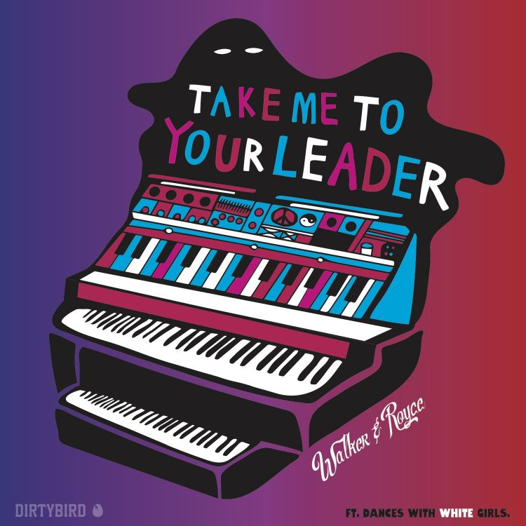 TAKEmeTOyourLEADER_FINAL_FINAL