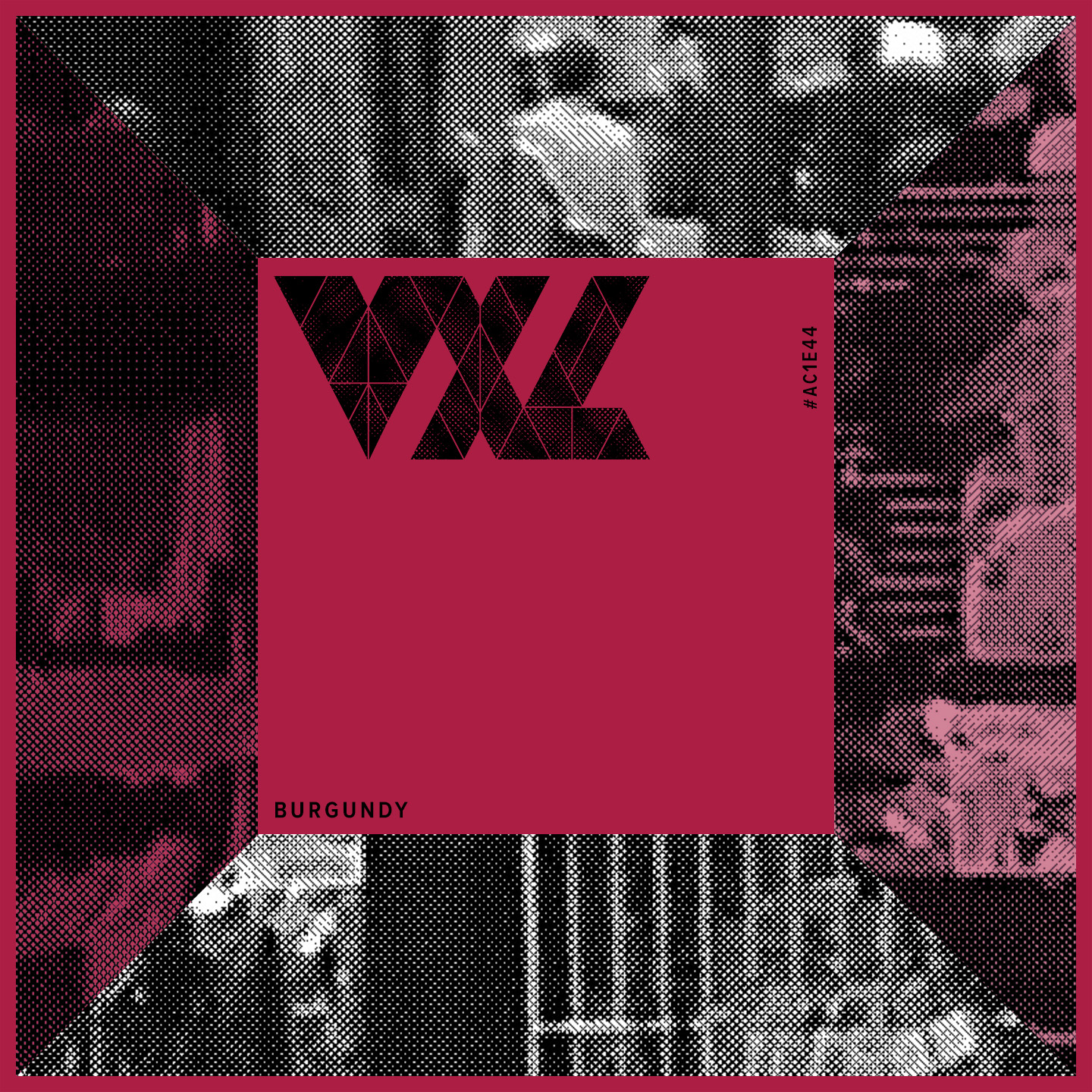 a_VXl_COVER_BURGUNDY_1440x1440
