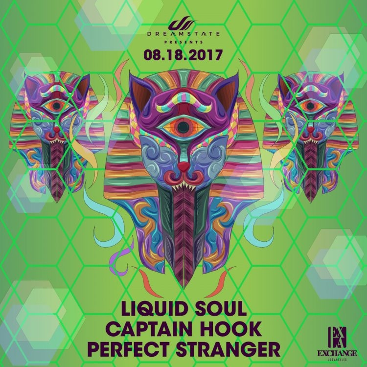 08-18-17_Dreamstate_Liquid_Captain_Perfect_1200x1200