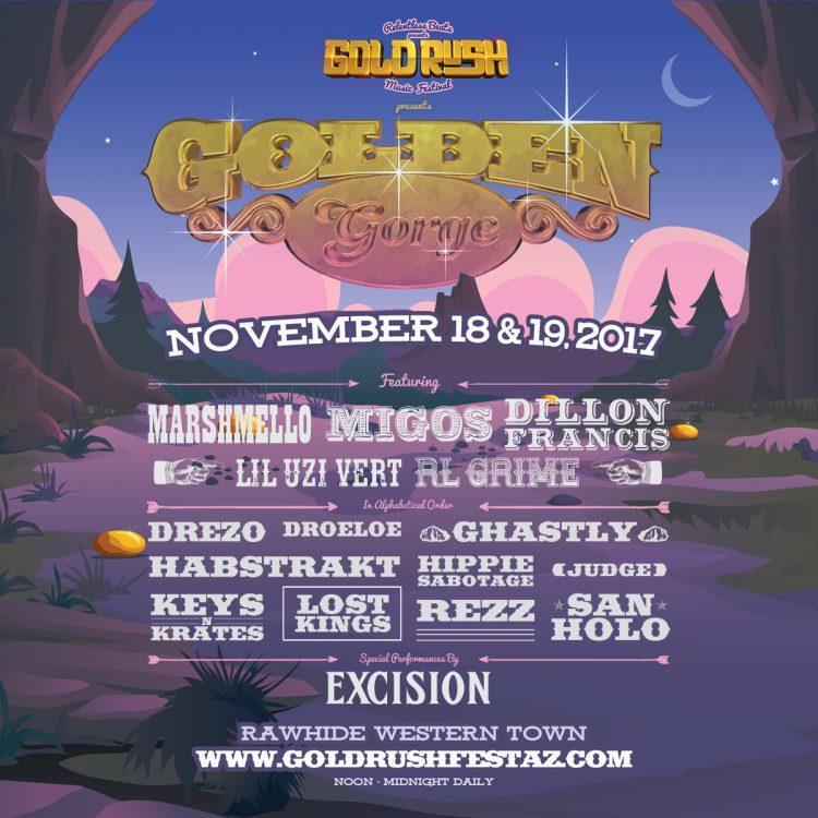 GoldenGorge_v1