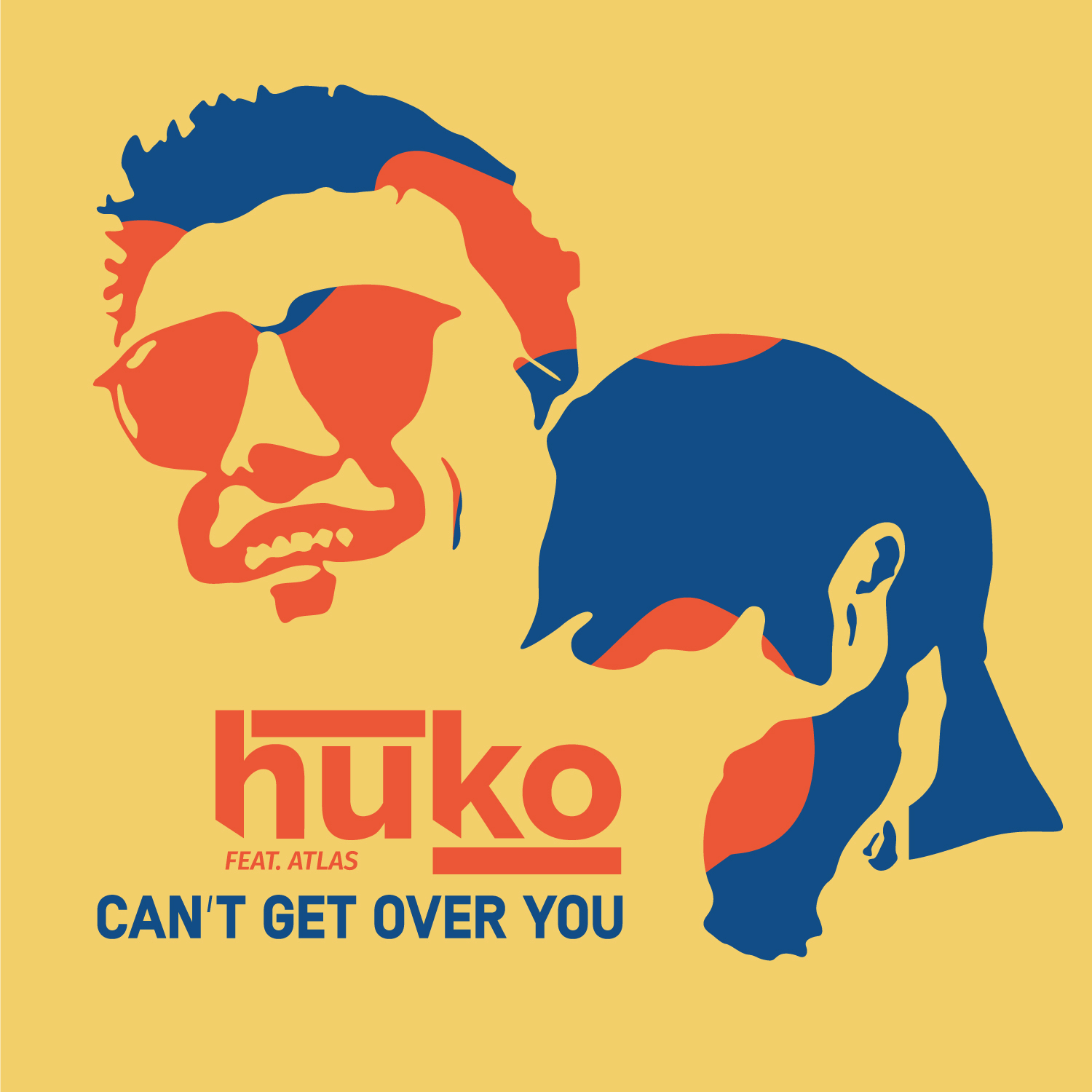 HUKO_CGOY_cover_HD