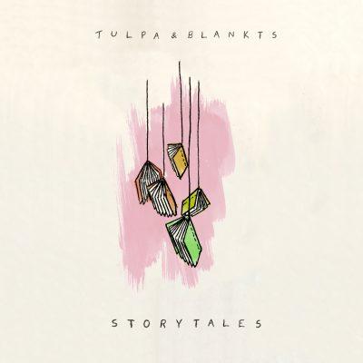 Storytales_ep