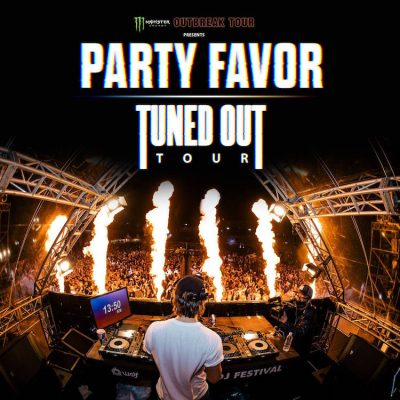 partyfavor