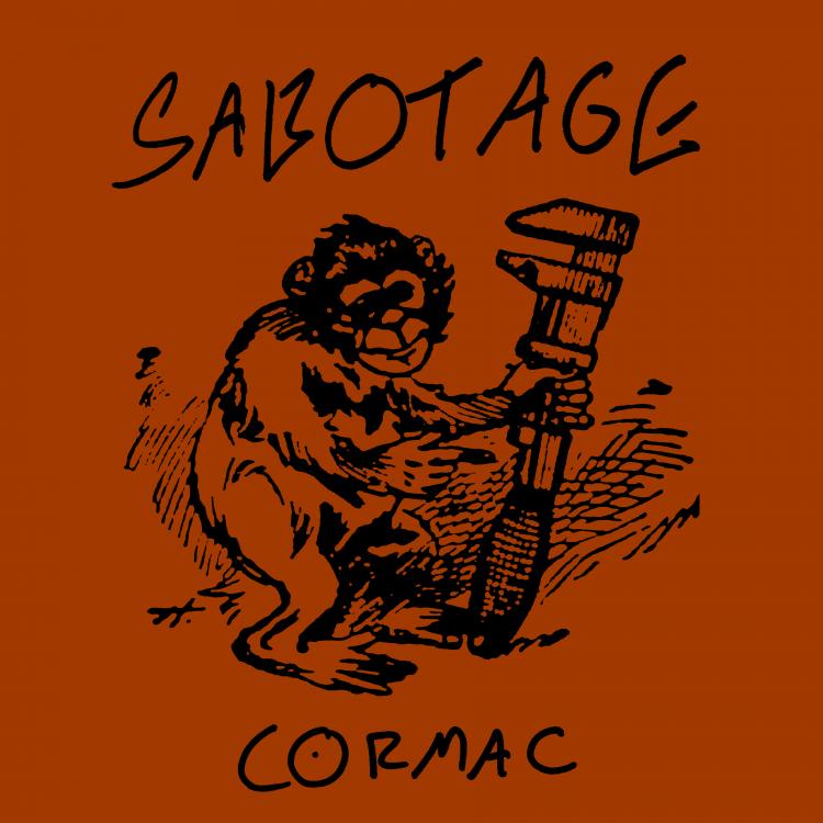 SABOTAGE_ARTII