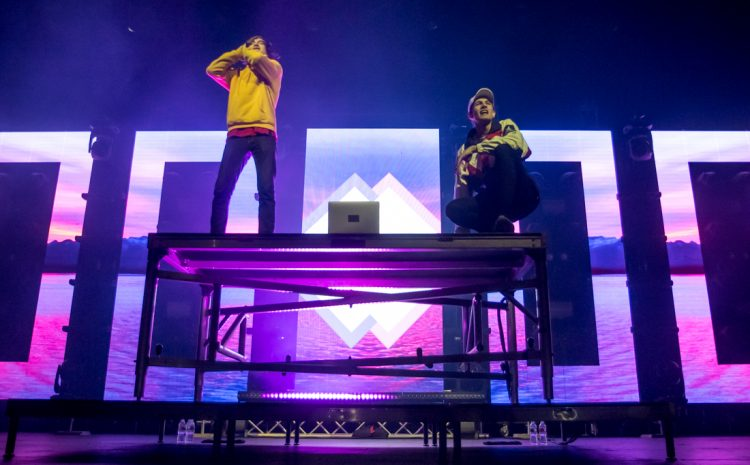 LouisTheChild_FoxTheater_12_9_LowRes-2