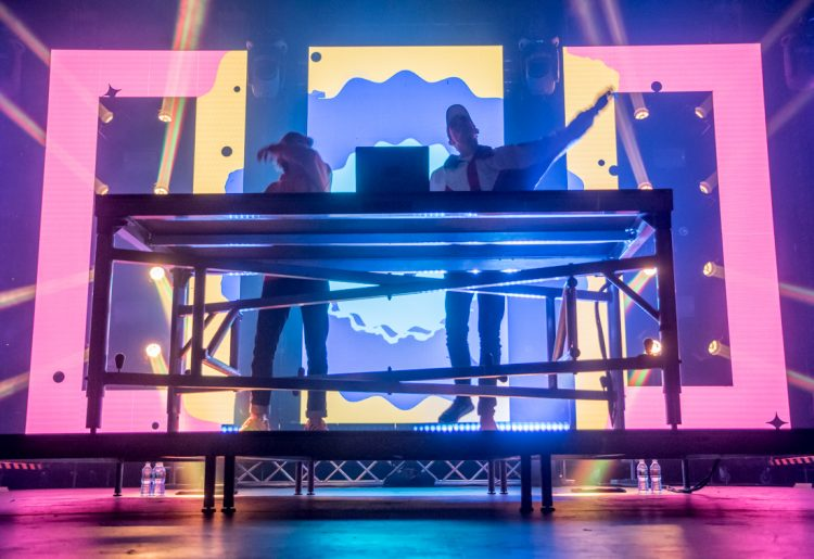 LouisTheChild_FoxTheater_12_9_LowRes-3