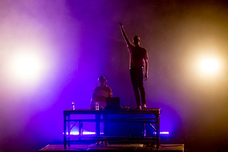 LouisTheChild_FoxTheater_12_9_LowRes-7