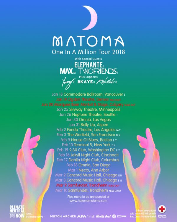 Matoma-AdMat-IG_Global_24JAN