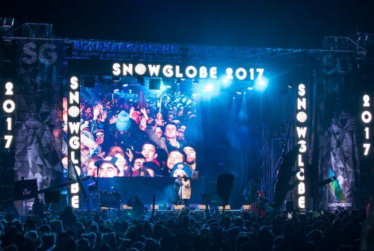 SnowGlobe_17_LowRes-11