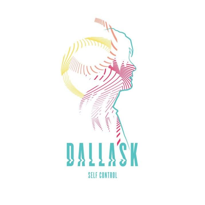 DallasK_SelfControl