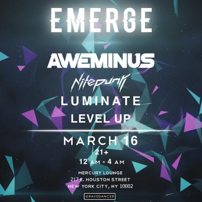 Emerge-Aweminus-Nitepunk-Luminate-IG