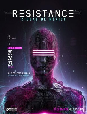 cuvm_ResistanceMexicoCity--1