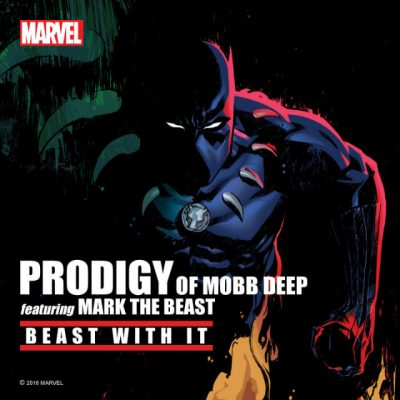 prodigy-beast-with-it_drvnb4