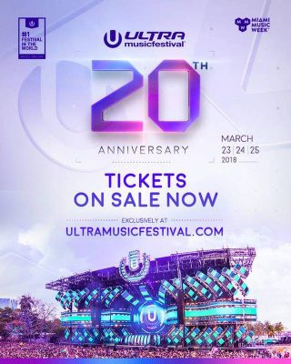 umf poster