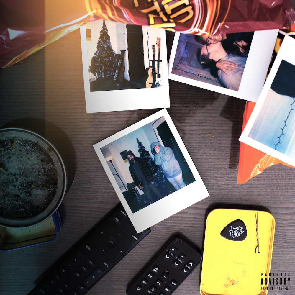 TS Album3