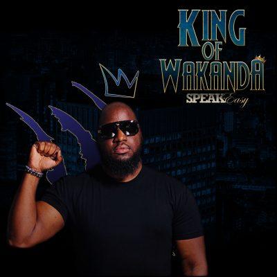 king_1