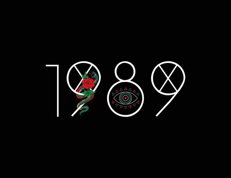 the 1989
