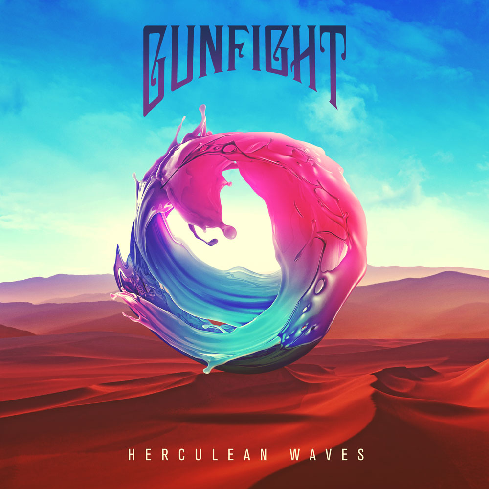 Gunfight_Herculean_Waves