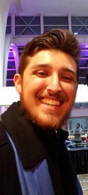Kareem Zeenni