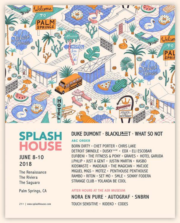 SplashHouse_JunePoster2018-web