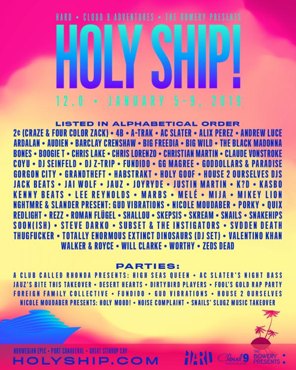 holy_ship_2019_as_lineup_poster_12.0_1080x1350_r02v04