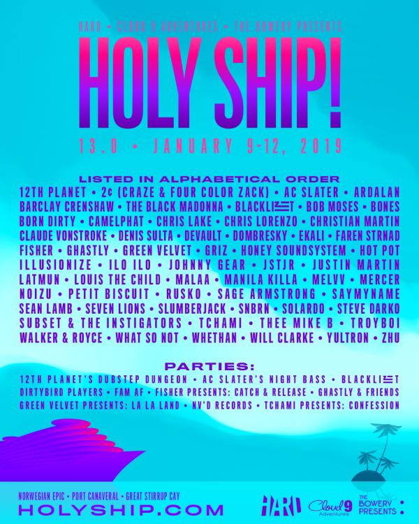 holy_ship_2019_as_lineup_poster_13.0_1080x1350_r02v04