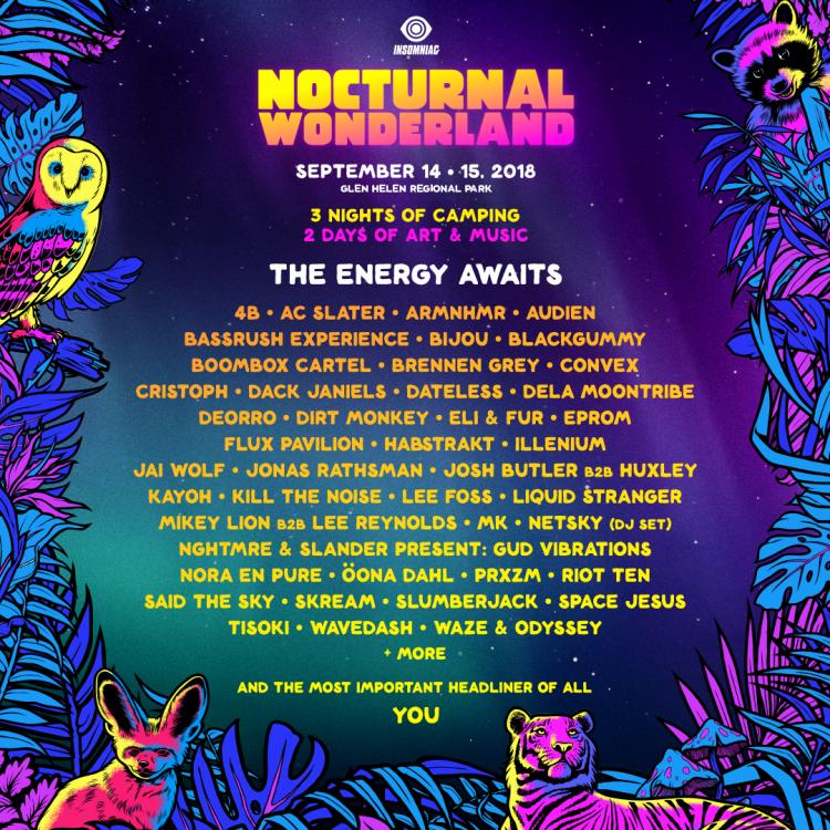 nocturnal_wonderland_2018_lu_social_announce_1080x1080_r01