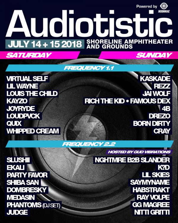 Audiotistic_2018_Lineup