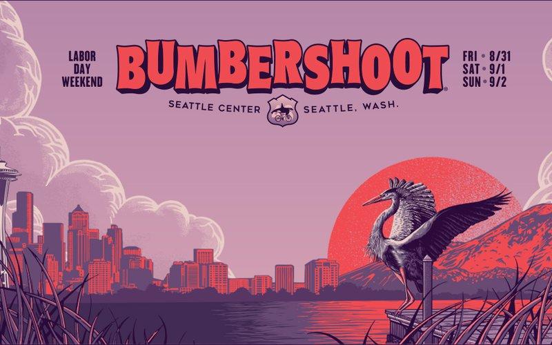 BumbershootCover