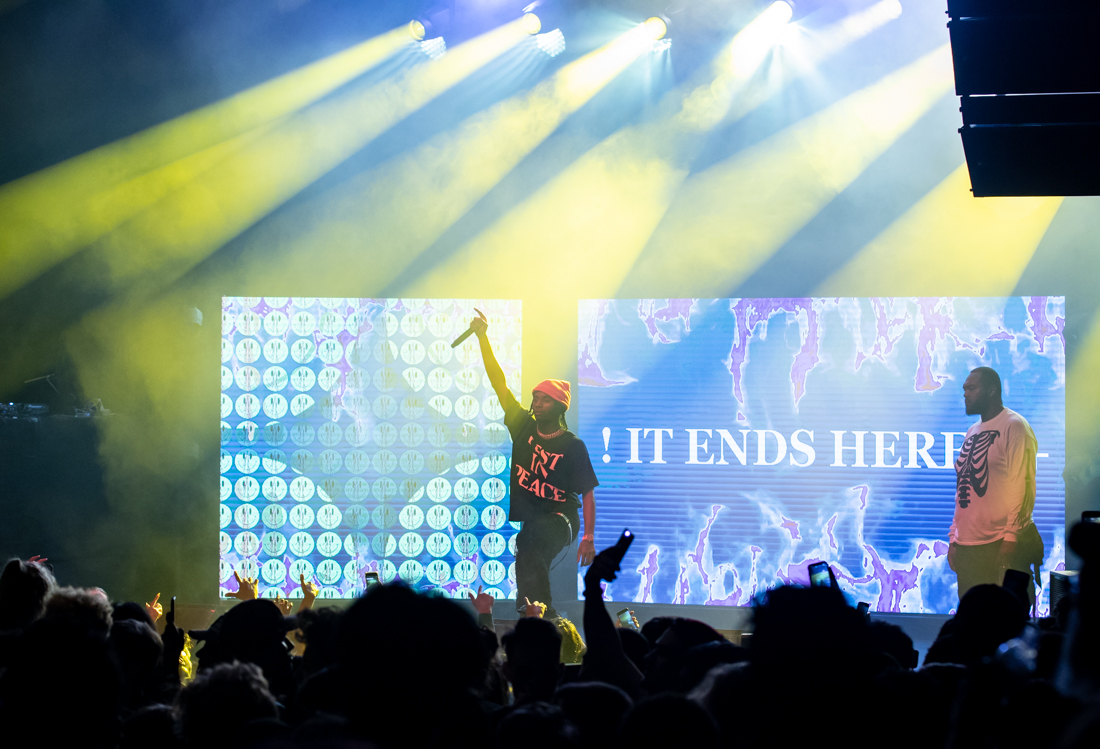 NelsonAaron_PlayboiCarti_Warfield_SanFrancisco_7_25_18_LowRes-8
