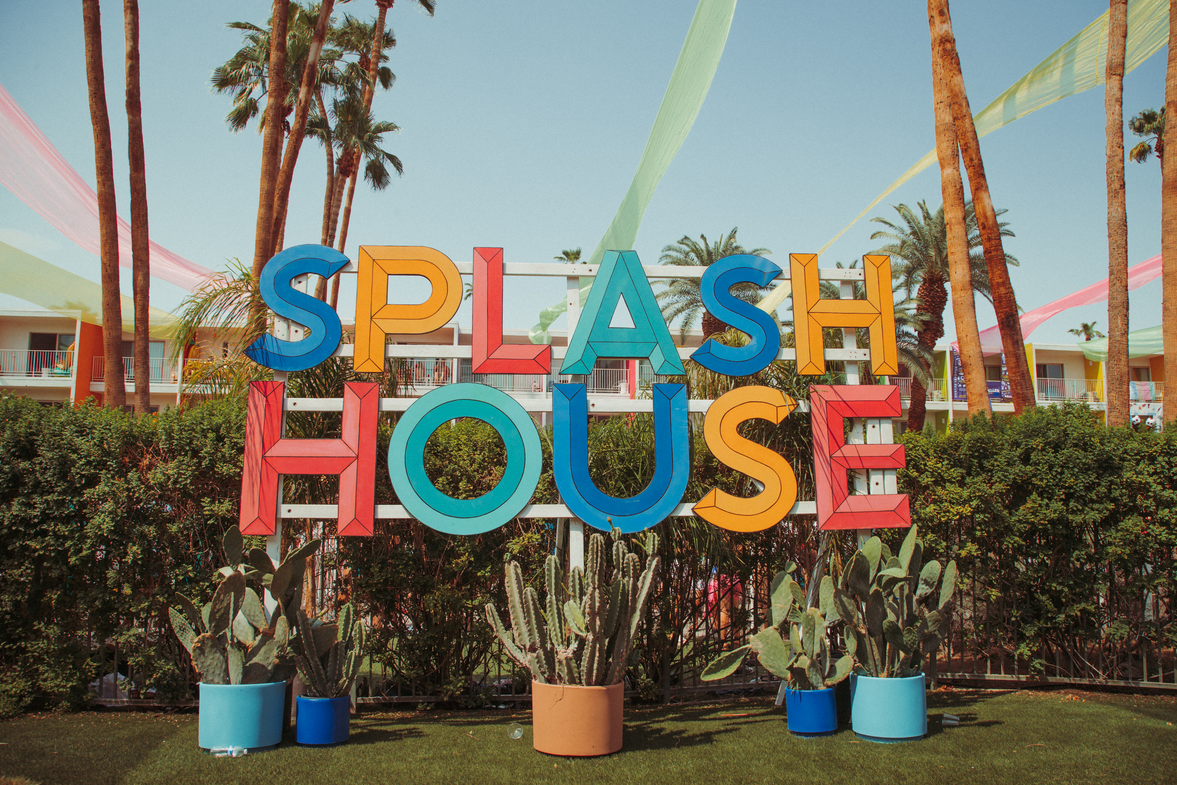 Splash House 2018- Splash House_mini