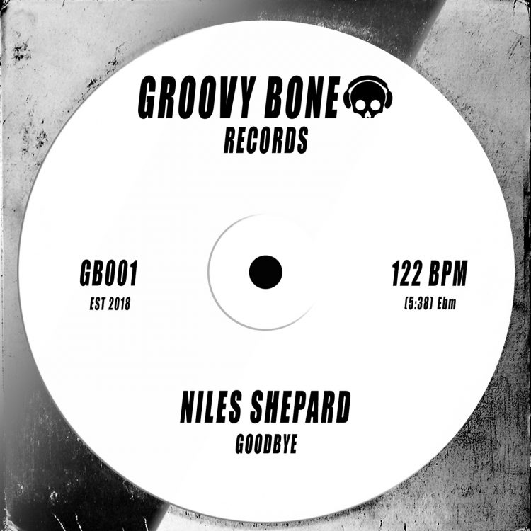 GROOVY BONE SLEEVE 001_1400