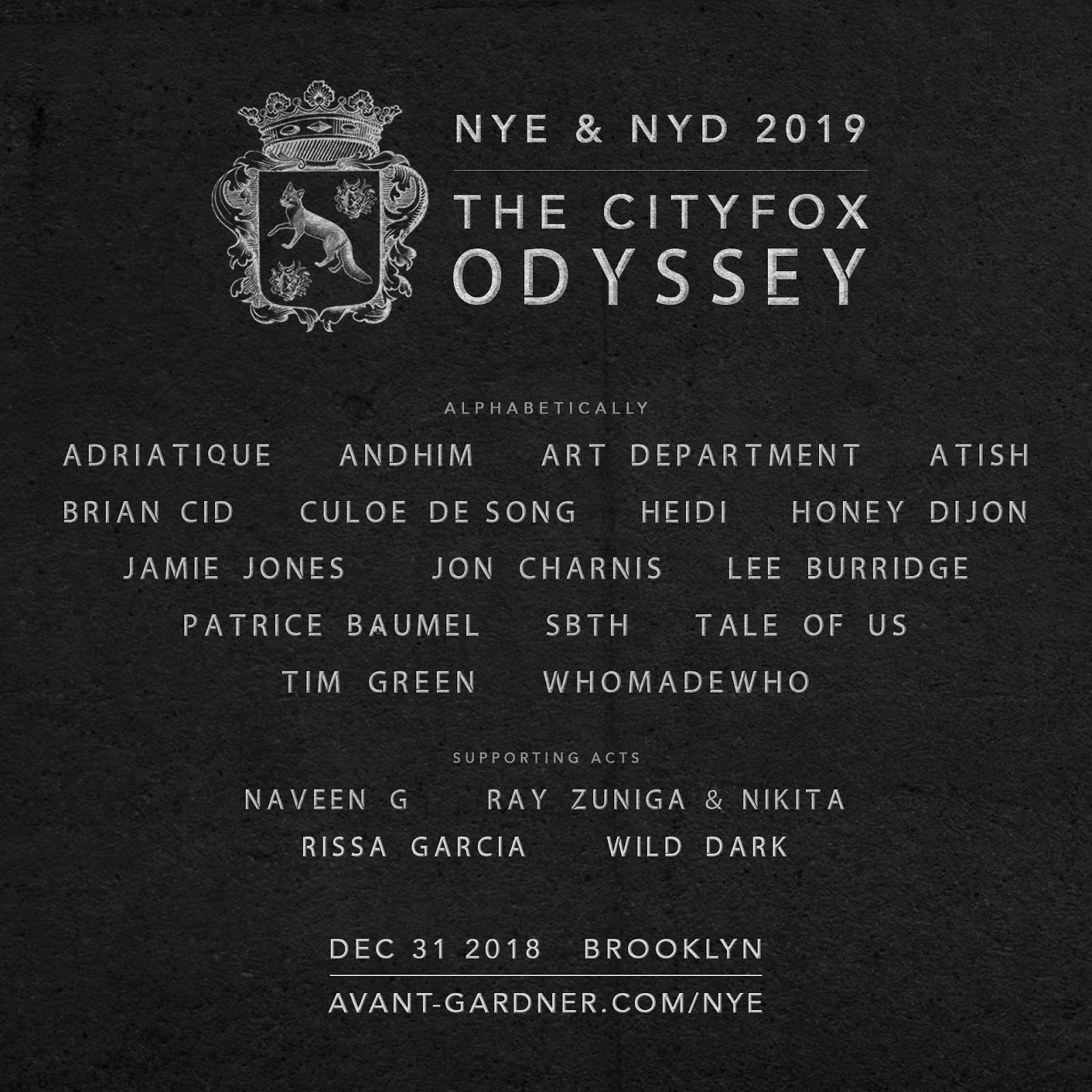 NYE-Artists-lineup-square