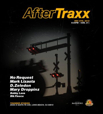 aftertraxx 002