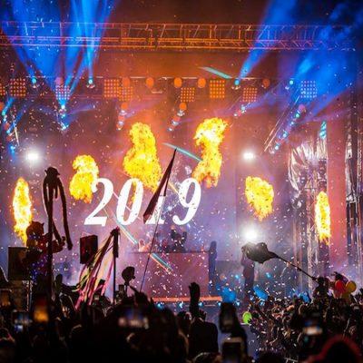 2019 photo